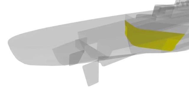 stern4.JPG