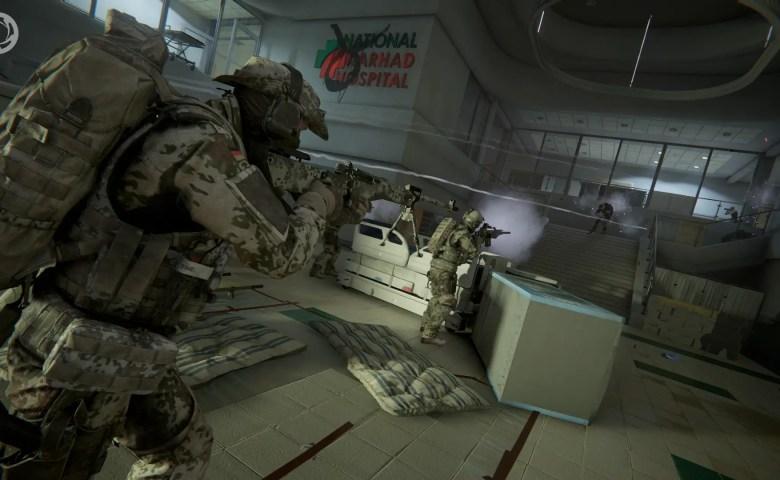 WG_Caliber_Screenshots_KSK2011 (8)