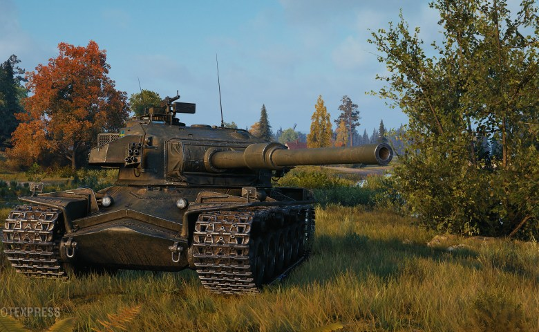 Strv K (1)