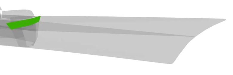 arco3