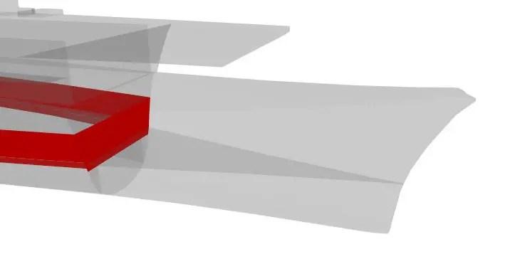 arco4