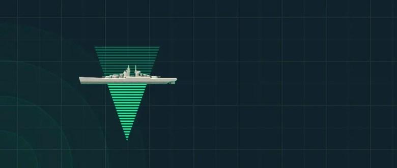 tip_arm_sonar_01