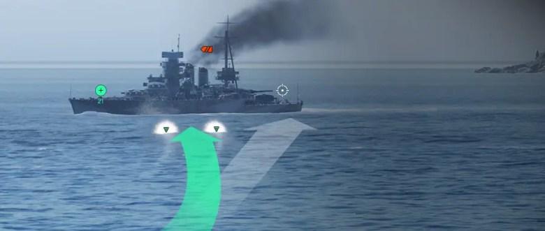 tip_arm_sonar_02