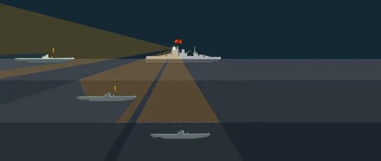 tip_visibility_submarine_01