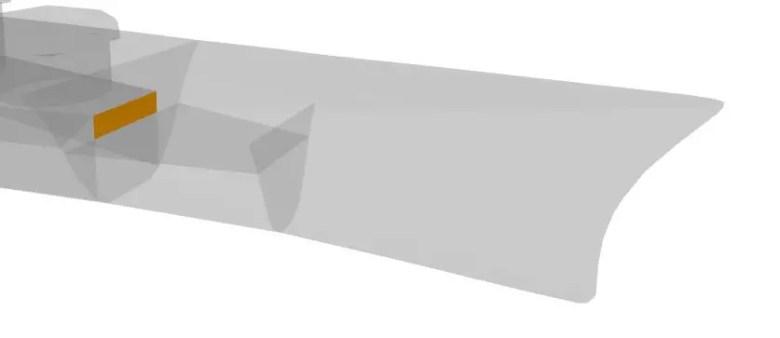 arco5