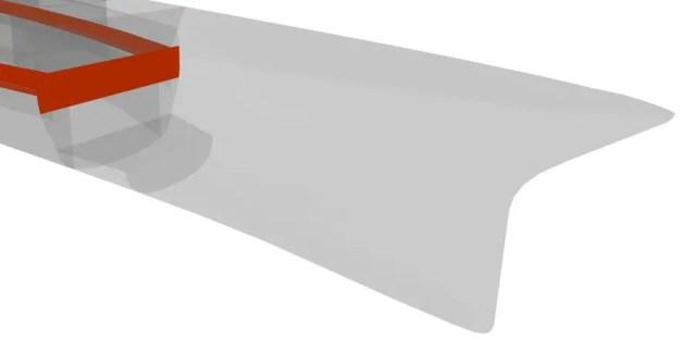 bow3 406