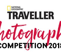 Calling all photographers: Win a photographic commission