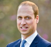 Duke of Cambridge to speak at Charity Commission annual public meeting