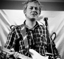 Graham Fellows brings new show to Scarborough