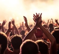 """Crackdown on touts using """"bots"""" to bulk buy tickets for resale announced"""