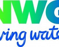 """Northumbrian Water Group scoops top national honour at UK quality """"Oscars""""…"""