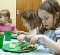 More than 1,770 schools set to benefit from £26 million to boost breakfast clubs