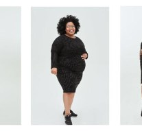 ELVI, the online fashion label, have recently taken great strides towards inclusivity