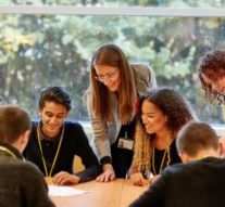 BT is on the lookout for 15 young people in Lancaster who are ready to kick-start their working life