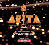 The ARTA programme is well on its way to finding Britain's greatest curry house