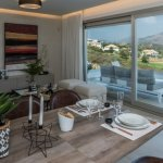 Taylor Wimpey España reveals 3 unexpected ways COVID has impacted second homes