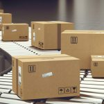 Delivery disasters: Millions of parcels claimed missing during lockdown