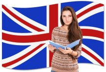 Stringent UK Visa Rules