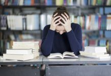 Managing Stress- A Holistic Approach