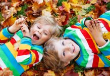 child safety, keeping toddlers safe, CHILD SAFETY- SIX THINGS YOUR TODDLER MUST BE TAUGHT