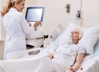 aged-care-beds