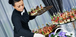finger-food-catering-melbourne