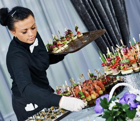 finger-food-catering-melbourne