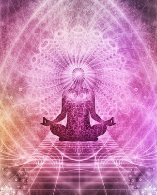 To Aum or Not to Aum.... ……And why I Aum Everyday , Meditation