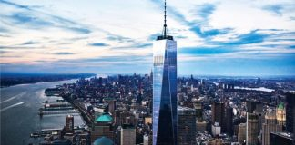 Mayor de Blasio and NYC & Company Welcome Climate Week to New York City for 10th Consecutive Year