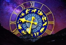 What Emotion Rules Your Destiny? Unfold the Fortune with Numerology