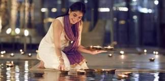 Visit some of India's most treasured pilgrim destinations with Taj, Vivanta and Ginger hotels across India