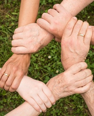 Ways to Improve and Strengthen the Relationship with Your Family