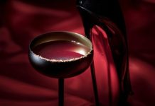 Mandarin Oriental, Tokyo Launches Stay And Day Packages With Christian Louboutin Beauté