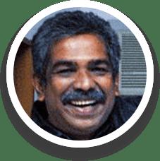 author monu dhanesh surendran