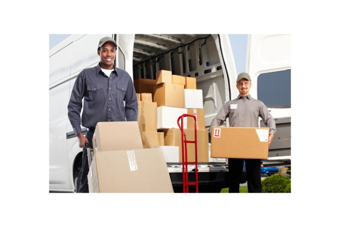 Moving Out Can Be A Very Hectic Job in Itself; Do Not Make It More Challenging