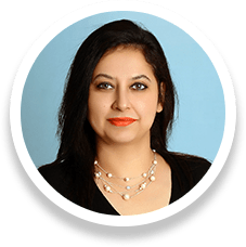 Shruti Varma | Founder and Principal Psychologist, MindOpeners