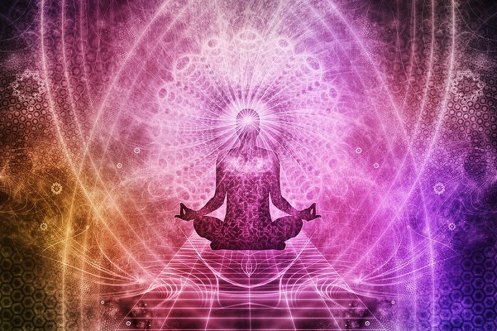 Law of Karma: The Balance-sheet of our Souls