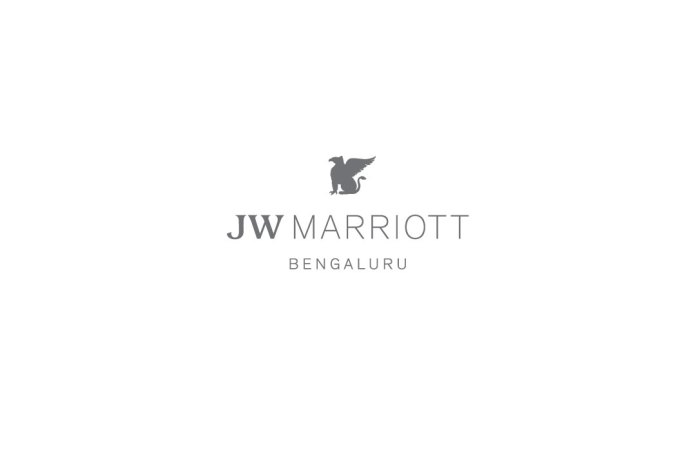 MERAK, an Urban Escape at JW Marriott Hotel Bengaluru