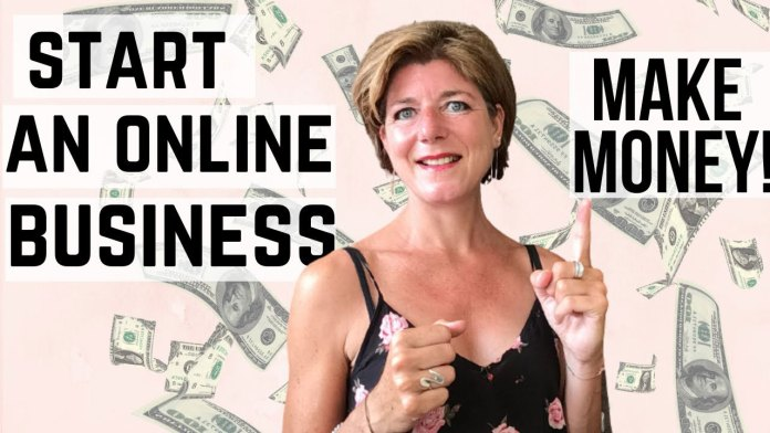 Starting An Online Business💰 Stop These 10 Spending Mistakes & MAKE MONEY