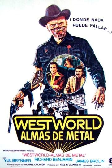 almas-de-metal