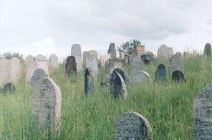 druya-cemetery