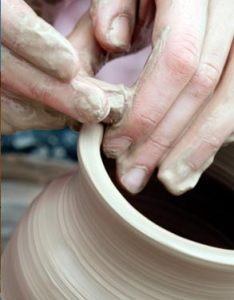 hands_clay