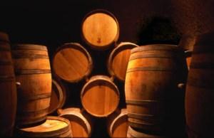 WineBarrels300