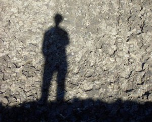 chp_shadow