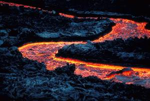 lava_river_copy