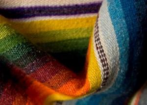 Blanket1w