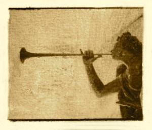 Trumpet_Blast