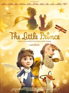 little-prince-poster