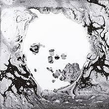"""Continuing with the theme of legends, Radiohead released A Moon Shaped Pool with """"Burn the Witch"""" as the intro. It has a continuous smooth build that will get you through that final push of your cram session. 