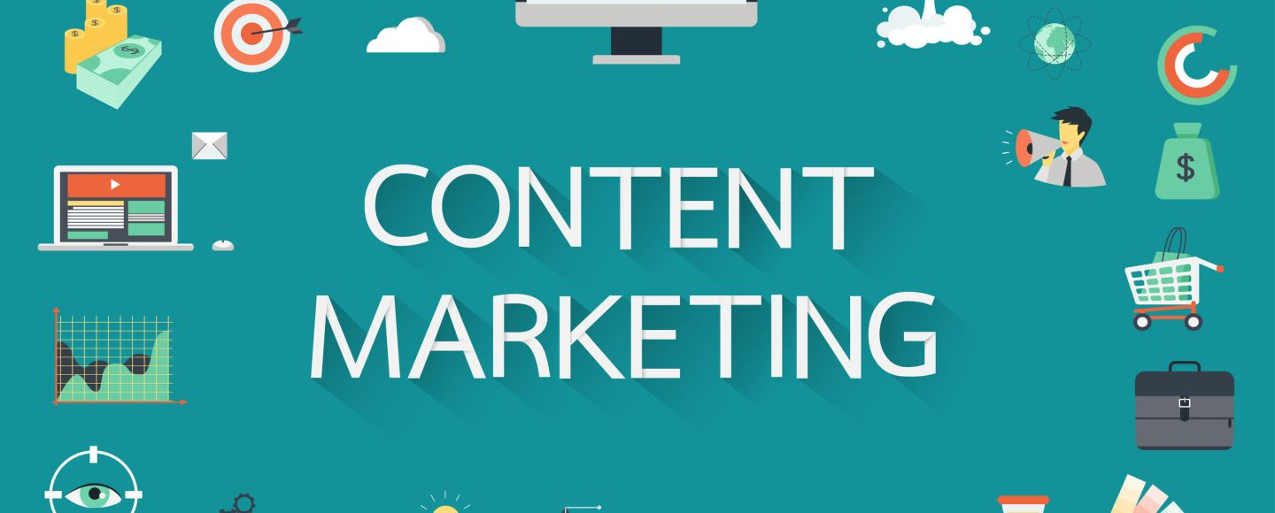 Content Marketing for Accountants